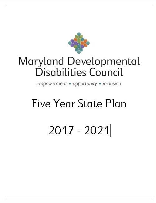 state plan cover