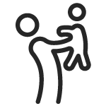 icon-organizations